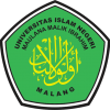 Site icon for Isroqunnajah